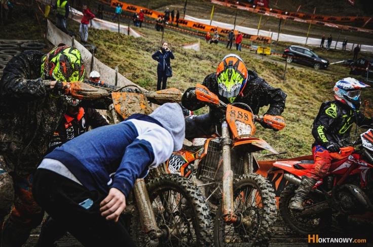 ktmsklep-enduro-race-runda-3-2019-056-hi