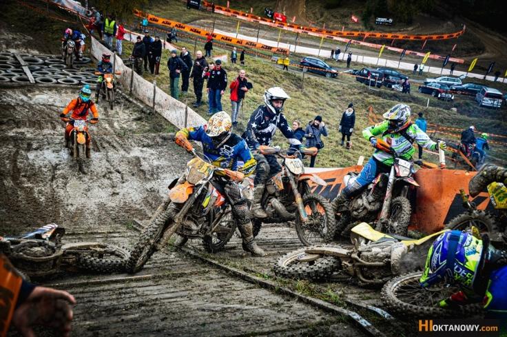 ktmsklep-enduro-race-runda-3-2019-064-hi
