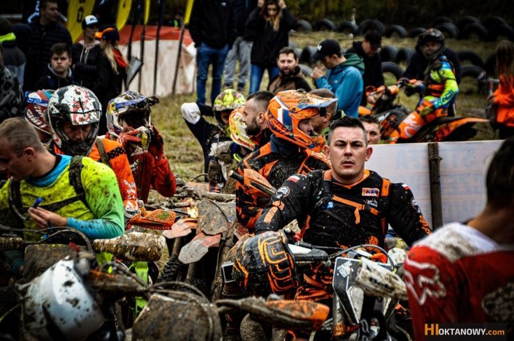 ktmsklep-enduro-race-runda-3-2019-073-hi