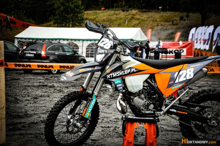 ktmsklep-enduro-race-runda-3-2019-078-hi