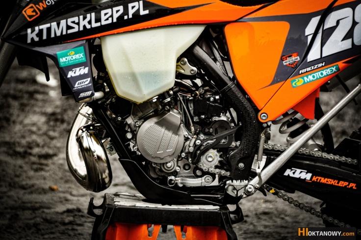 ktmsklep-enduro-race-runda-3-2019-079-hi