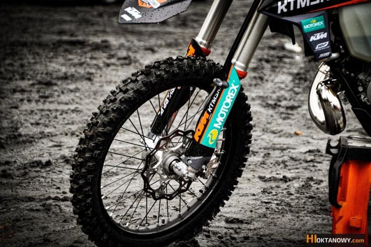 ktmsklep-enduro-race-runda-3-2019-081-hi