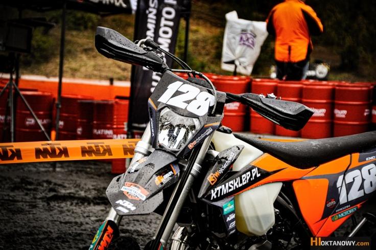 ktmsklep-enduro-race-runda-3-2019-082-hi