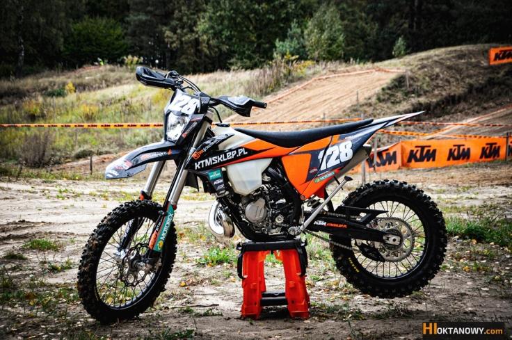 ktmsklep-enduro-race-runda-3-2019-088-hi