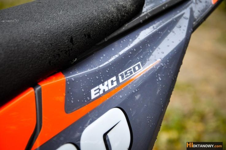 ktmsklep-enduro-race-runda-3-2019-106-hi