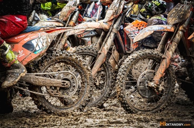 ktmsklep-enduro-race-runda-3-2019-115-hi