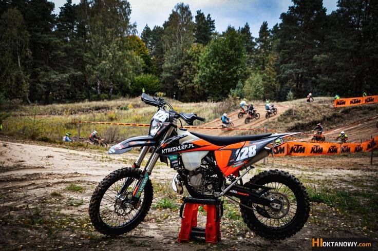 ktmsklep-enduro-race-runda-3-2019-120-hi