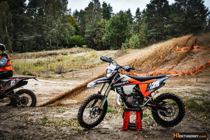 ktmsklep-enduro-race-runda-3-2019-121-hi