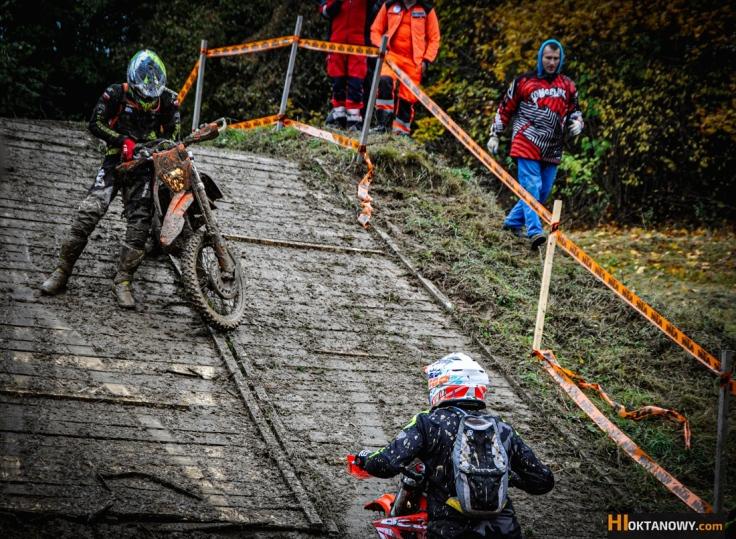ktmsklep-enduro-race-runda-3-2019-123-hi