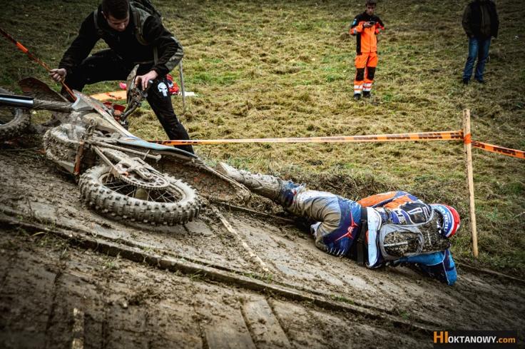 ktmsklep-enduro-race-runda-3-2019-135-hi