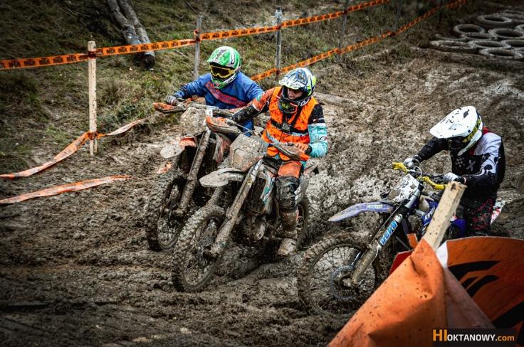 ktmsklep-enduro-race-runda-3-2019-136-hi