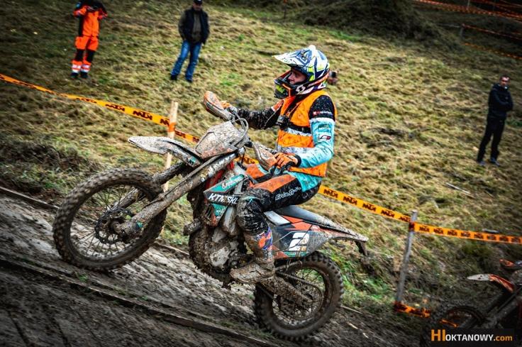 ktmsklep-enduro-race-runda-3-2019-137-hi
