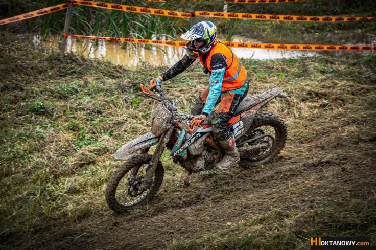 ktmsklep-enduro-race-runda-3-2019-138-hi