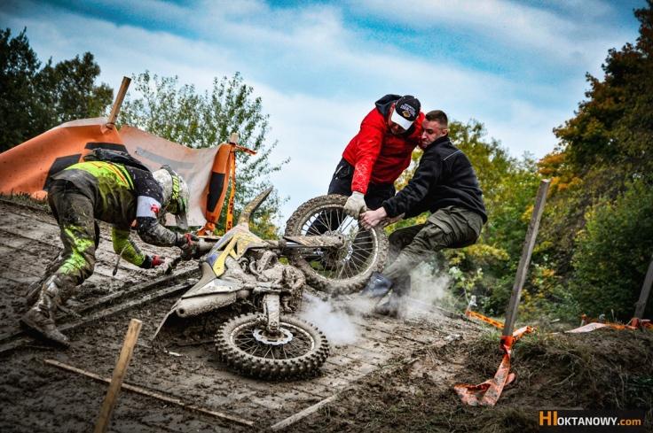 ktmsklep-enduro-race-runda-3-2019-171-hi