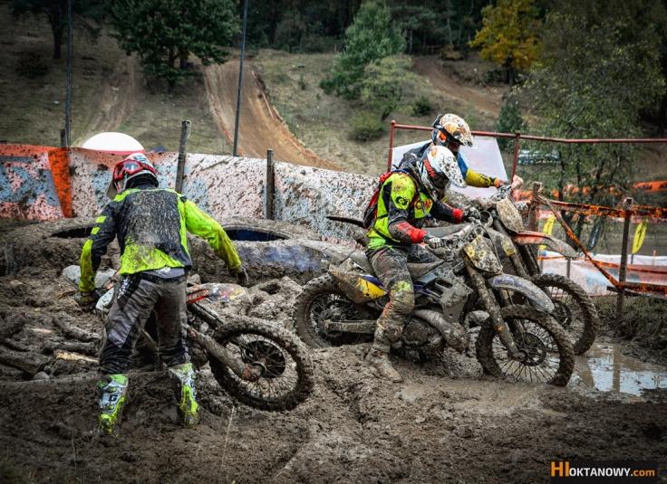ktmsklep-enduro-race-runda-3-2019-174-hi