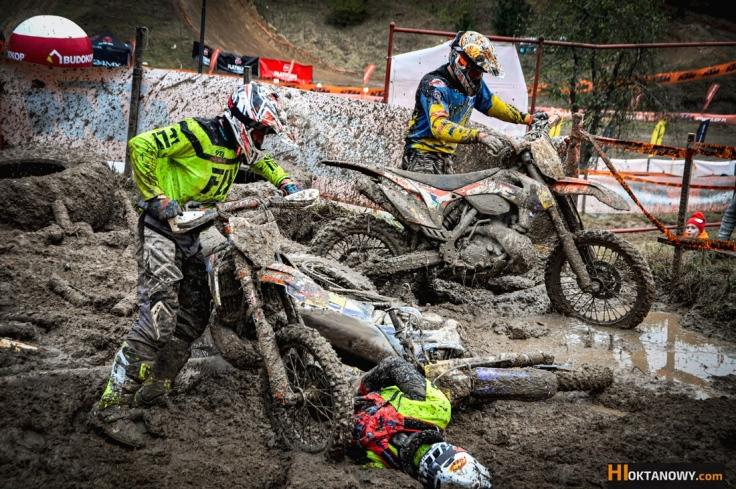ktmsklep-enduro-race-runda-3-2019-175-hi