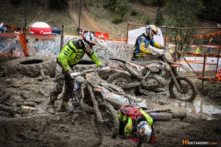 ktmsklep-enduro-race-runda-3-2019-176-hi