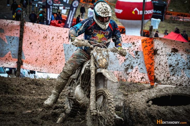 ktmsklep-enduro-race-runda-3-2019-177-hi