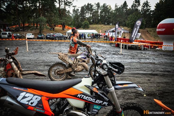 ktmsklep-enduro-race-runda-3-2019-181-hi