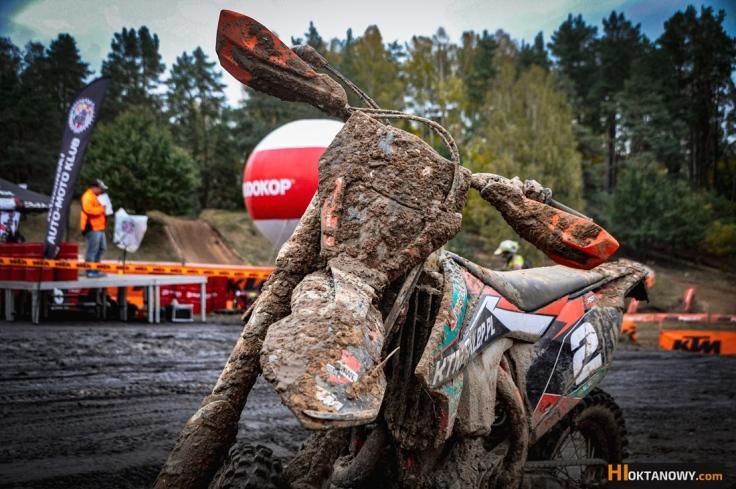 ktmsklep-enduro-race-runda-3-2019-183-hi