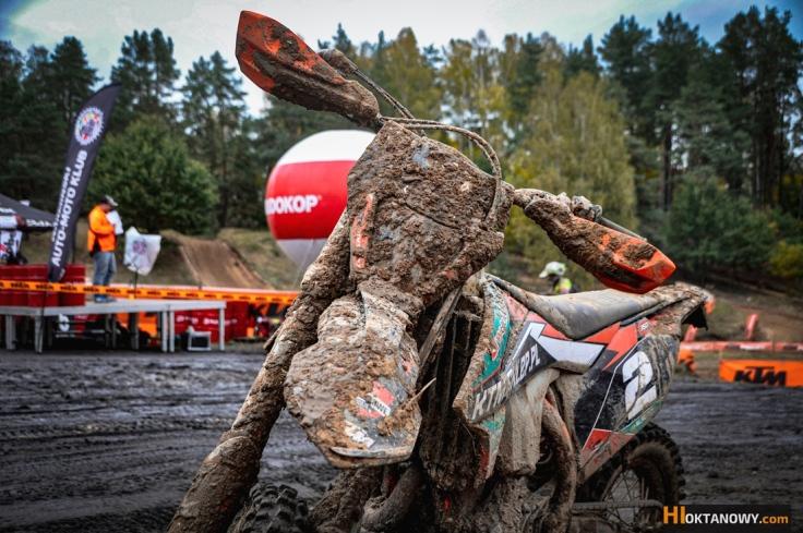 ktmsklep-enduro-race-runda-3-2019-184-hi