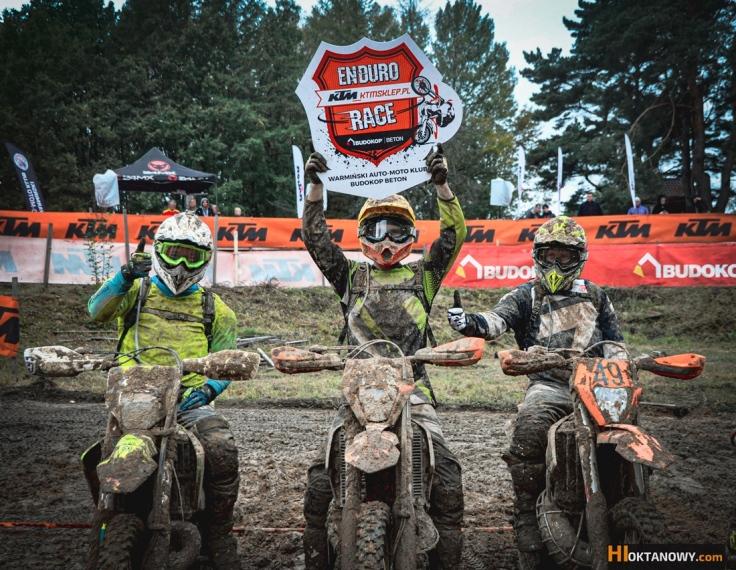 ktmsklep-enduro-race-runda-3-2019-186-hi