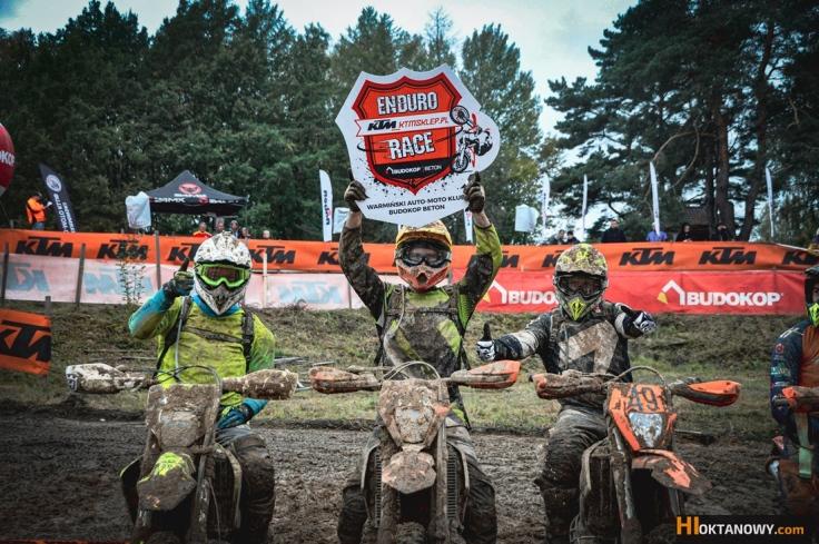 ktmsklep-enduro-race-runda-3-2019-187-hi