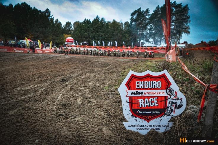 ktmsklep-enduro-race-runda-3-2019-189-hi