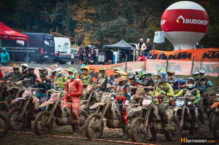 ktmsklep-enduro-race-runda-3-2019-191-hi