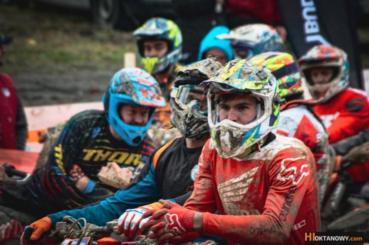 ktmsklep-enduro-race-runda-3-2019-194-hi