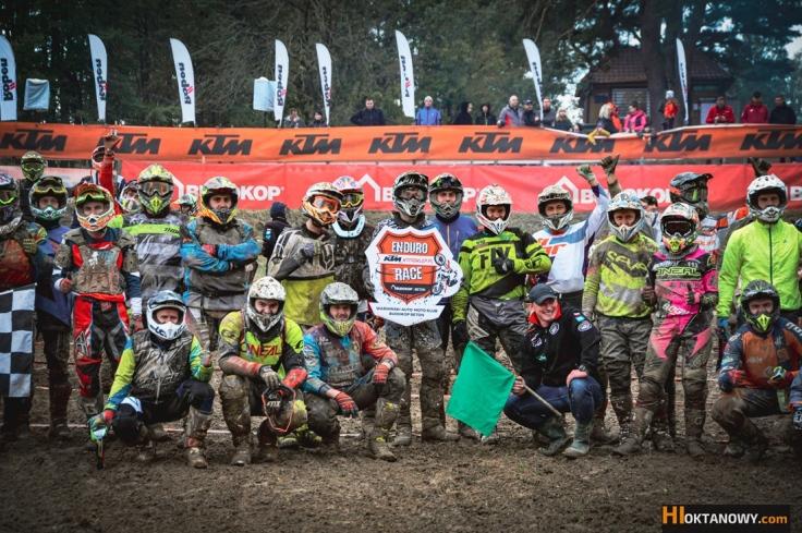 ktmsklep-enduro-race-runda-3-2019-195-hi