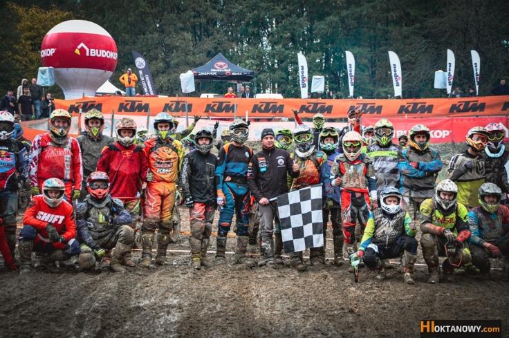 ktmsklep-enduro-race-runda-3-2019-197-hi