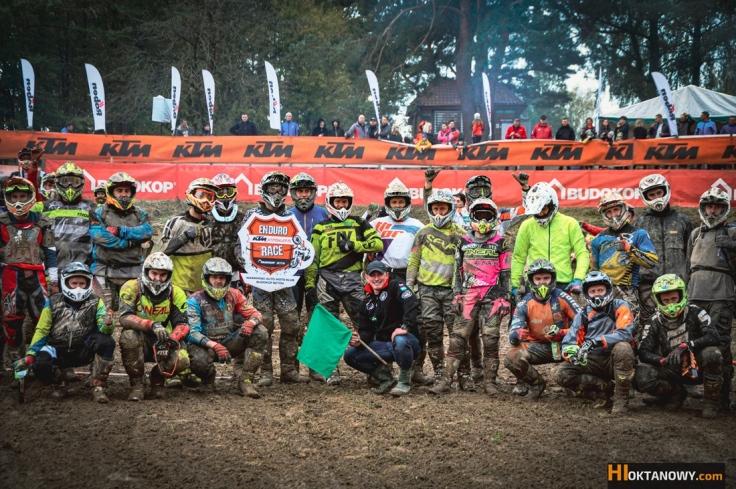 ktmsklep-enduro-race-runda-3-2019-199-hi