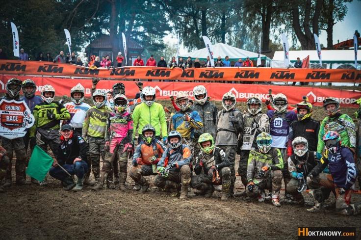 ktmsklep-enduro-race-runda-3-2019-200-hi