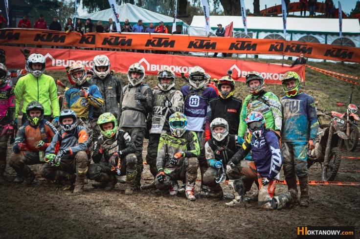ktmsklep-enduro-race-runda-3-2019-201-hi