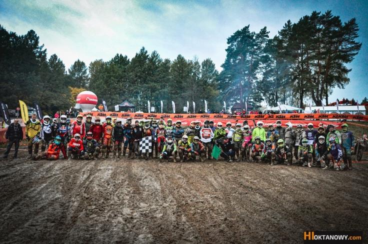 ktmsklep-enduro-race-runda-3-2019-202-hi