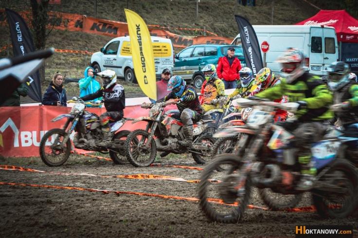 ktmsklep-enduro-race-runda-3-2019-206-hi