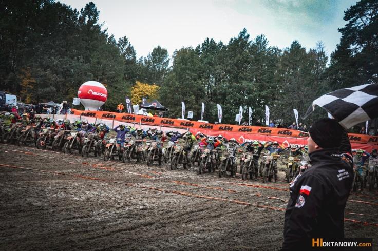 ktmsklep-enduro-race-runda-3-2019-211-hi