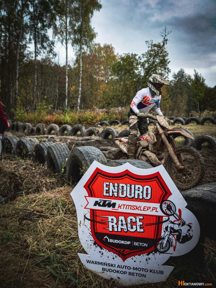 ktmsklep-enduro-race-runda-3-2019-217-hi