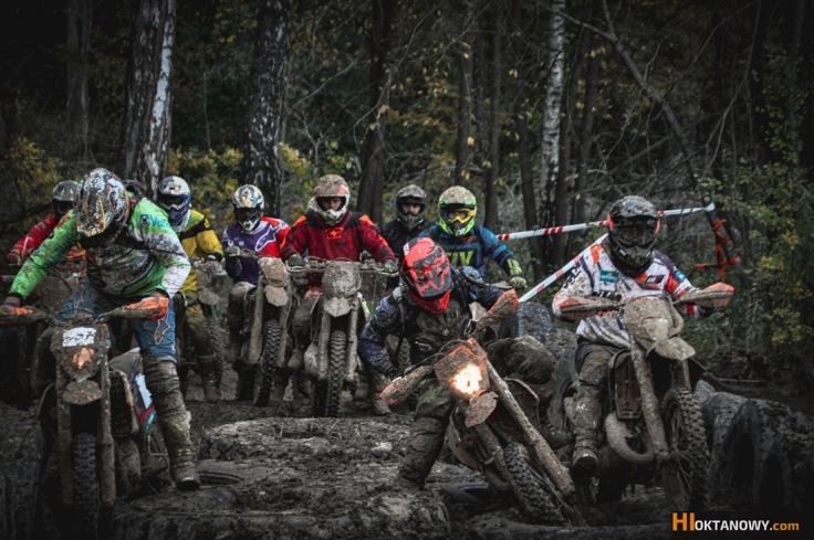 ktmsklep-enduro-race-runda-3-2019-219-hi