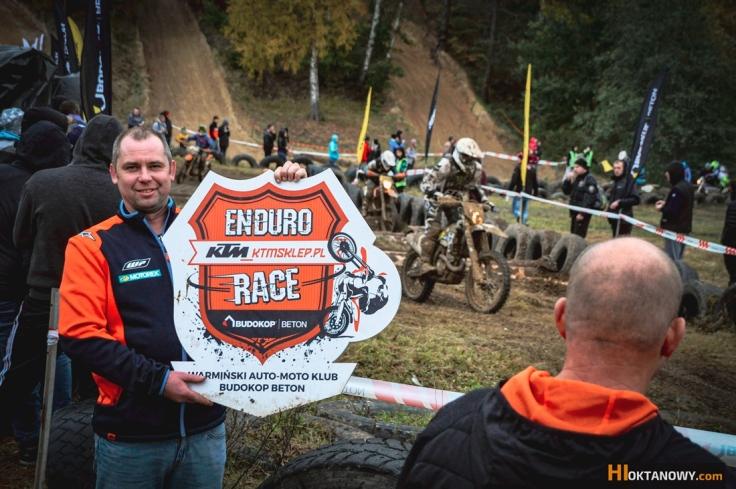ktmsklep-enduro-race-runda-3-2019-222-hi