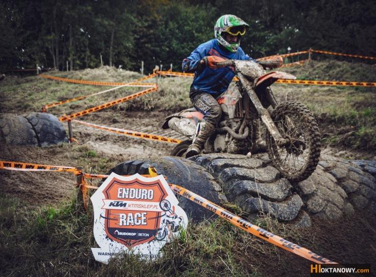 ktmsklep-enduro-race-runda-3-2019-224-hi
