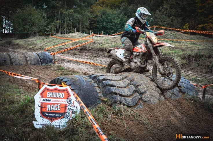 ktmsklep-enduro-race-runda-3-2019-228-hi