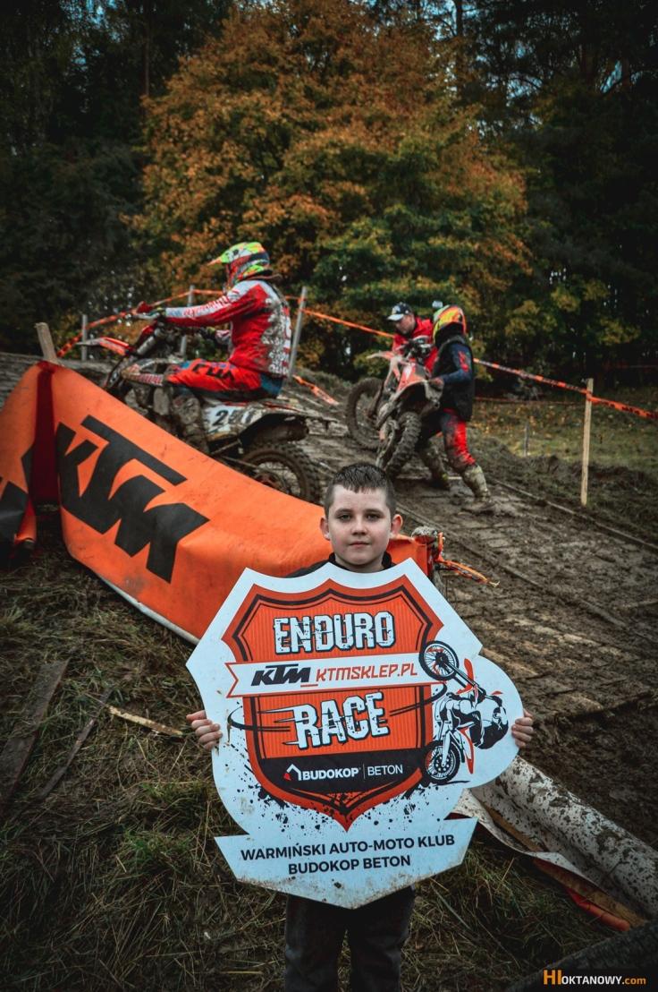 ktmsklep-enduro-race-runda-3-2019-230-hi