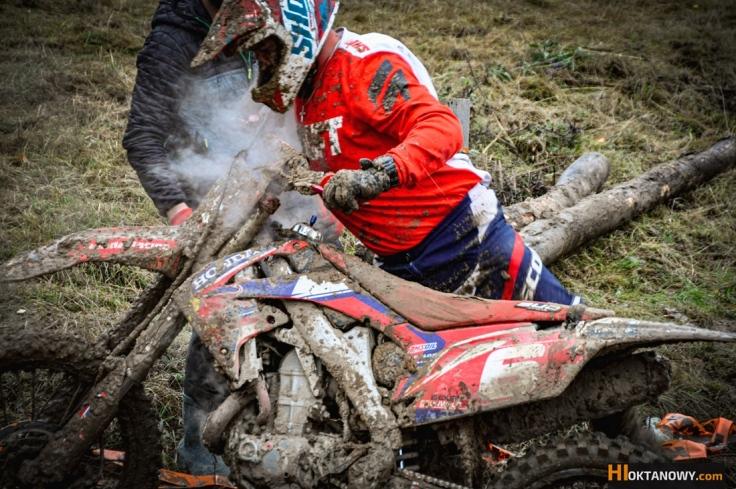 ktmsklep-enduro-race-runda-3-2019-236-hi