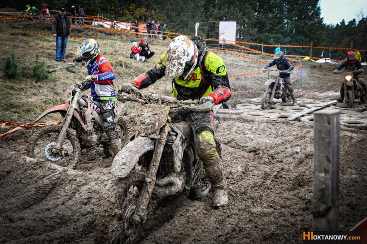 ktmsklep-enduro-race-runda-3-2019-237-hi