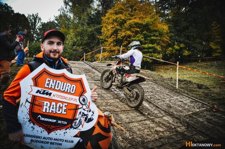 ktmsklep-enduro-race-runda-3-2019-238-hi
