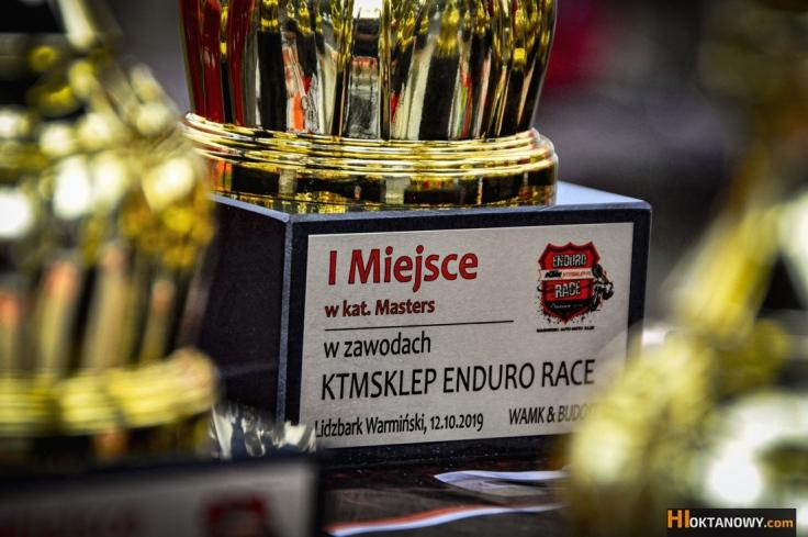 ktmsklep-enduro-race-runda-3-2019-244-hi