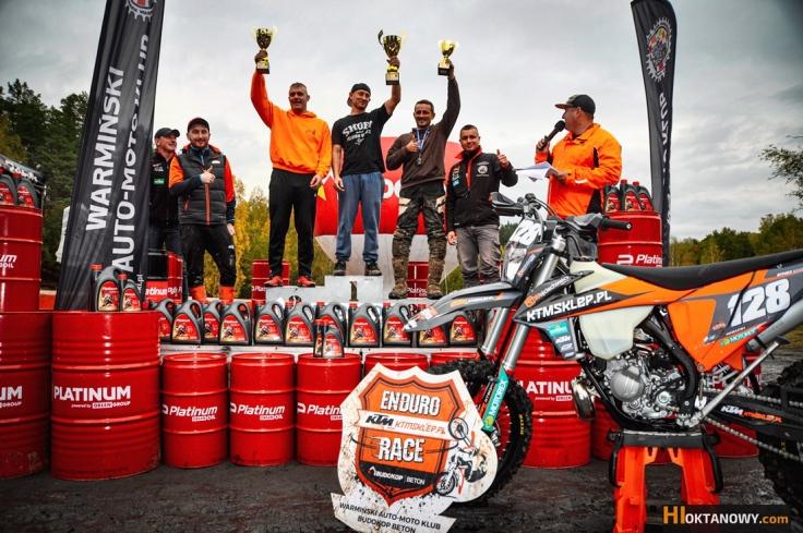 ktmsklep-enduro-race-runda-3-2019-248-hi