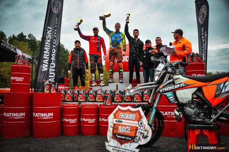 ktmsklep-enduro-race-runda-3-2019-249-hi